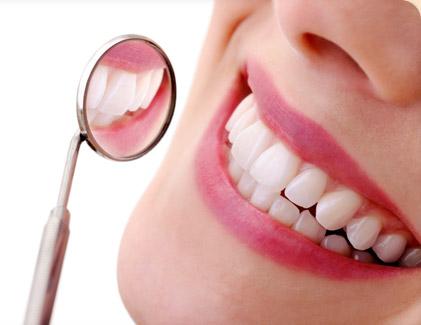 3 gode råd til en god tandpleje